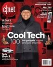 CNET Magazine Subscription for prison inmates