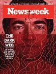 Newsweek Magazine Subscription for prison inmates, how to make magazine subscriptions for inmates,