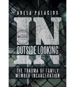 books for inmate families, families of prisoner, prisoner's family, books for prison family, book for inmate family, wife of inmate, husband of inmate, help for inmate families,