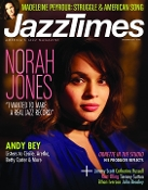 Jazz Times Magazine Subscription for prison inmates