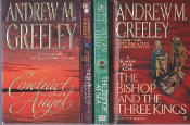 Greeley: Three Bishops and an Angle