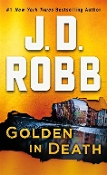 Robb, J D (Author) EAN: 9781250207227 In Death # 50