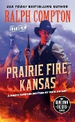 Prairie Fire, Kansas