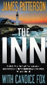 The Inn: new book mailed to prison innmate