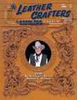Leather Crafters Magazine Subscription for prison inmates
